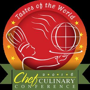 ChefCon15_Logo-Transparent-M
