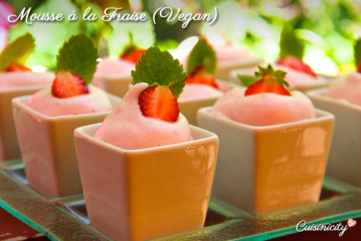 Mousse-a-la-Fraise-Recipe-Photo-for-Website (1)