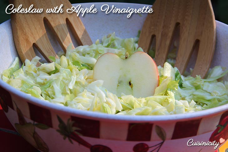 Coleslaw-with-Apple-Vinaigrette-Recipe-Photo-closeup