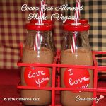 Cocoa-Oat-Almond-Shake-(Vegan)-Feature-Photo