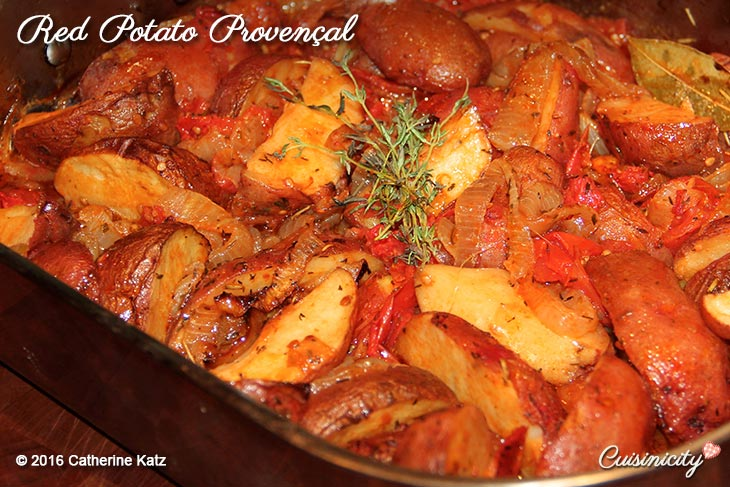 Red-Potato-Provencal-Recipe-Copyright-CKatz